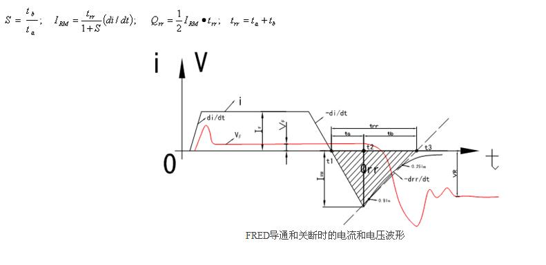 igbt模块逆变焊机电路图